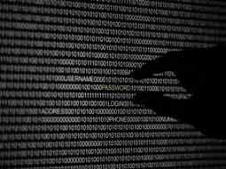 برنامه امنیتی که خودش هک شد