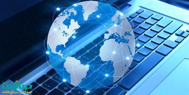 کدام شهرها بهترین پوشش اینترنتی را دارند؟