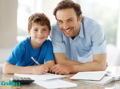 نقش اعتماد به نفس در پیشرفت تحصیلی دانش آموزان