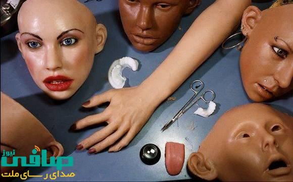 آیا زنان برای حفظ خانواده باید عروسک جنسی شوند؟