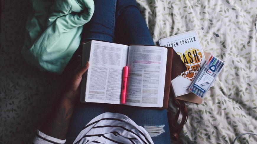 🌺 تاثیر باورنکردنی عادت ها بر مسیر موفقیت و حافظه