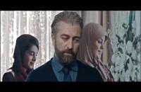 دانلود کامل فیلم کلمبوس رایگان