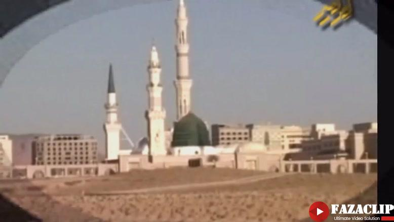 حاج محمدباقر منصوری مداح اهل بیت درگذشت