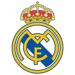 بازی رئال مادرید