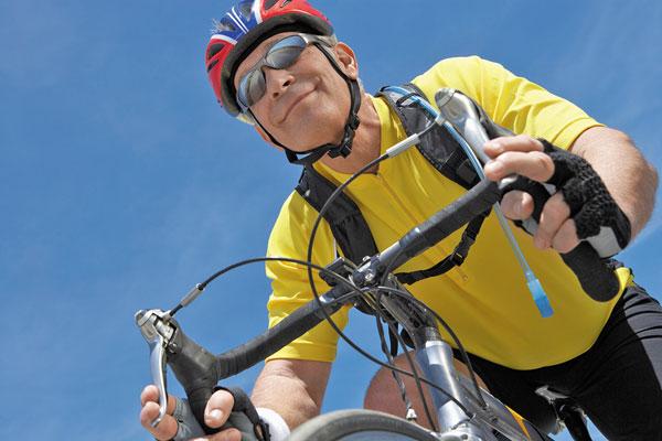 ورزش برای جلوگیری از زوال عقل