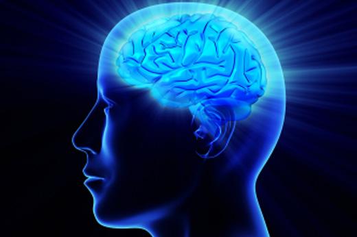علم برای تقویت حافظه چه توصیههایی دارد؟