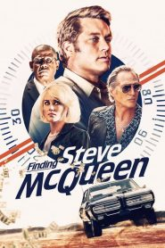 پیدا کردن استیو مک کوئین Finding Steve McQueen