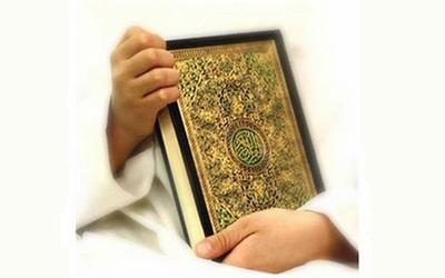 💠 تمرینات تکمیلی پس از حفظ آیات