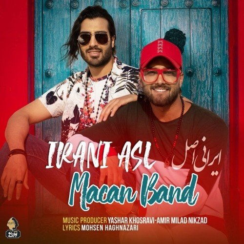 http://rozup.ir/view/2899092/Macan-Band-Irani-Asl.jpg