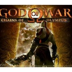 بهترین تنظیمات بازی خدای جنگ psp اندروید