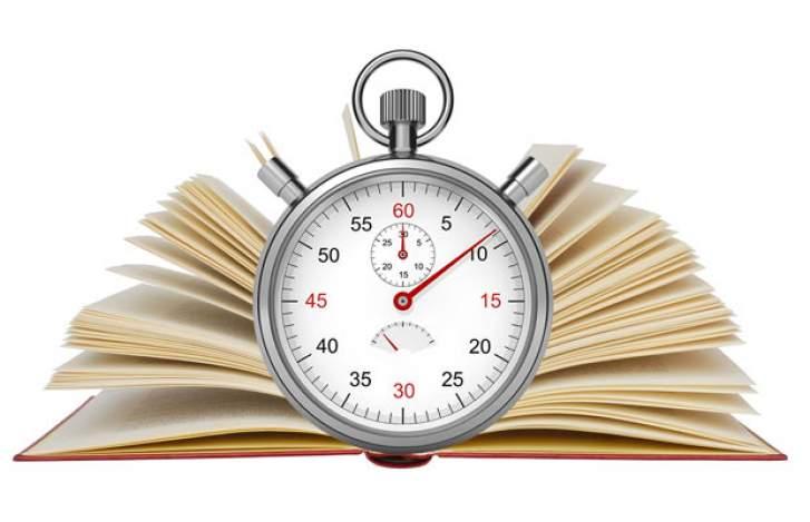 زردچوبه در افزایش حافظه و تمرکز موثر است