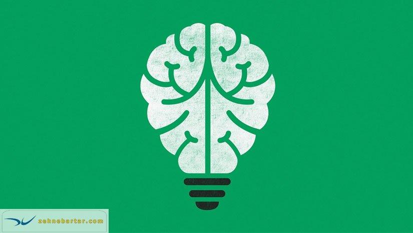 تقویت حافظه در اسلام
