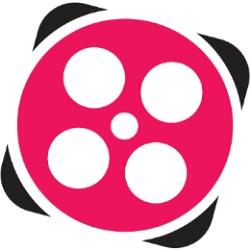 آموزش قرار دادن فیلم در آپارات