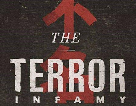 دانلود فصل دوم سریال The Terror