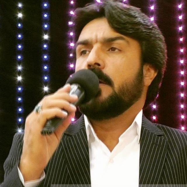 دانلود آهنگ جدید حجت محبوب به نام خان کلمیشی