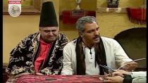 سریال طنز شب های برره قسمت 89