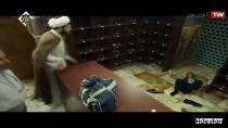 دانلود فیلم سینمایی کفش شبکه دو