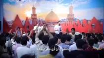 مولودی شاد -  بارون نجف /  حاج محمود کریمی حاج محمد رضا طاهری