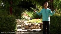 سرود زیبای کودکانه «هر کی میاد یا علی»