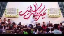 کلیپ مدح امام علی توسط بنی فاطمه