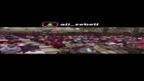 کنسرت خنده - تیکه های خفن به دولت و ظریف و برجام !