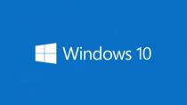 آموزش اولین ترفند ها بعد از نصب ویندوز 10 که باید انجام داد ؟