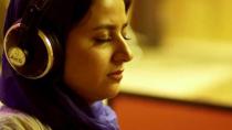 موزیک ویدیویی زیبا از گروه شیلر با همراهی یلدا عباسی