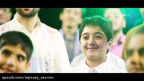 کلیپ فوق العاده زیبای علی مولا با صدای حسن کاتب