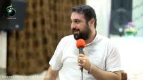 حاج مهدی لیثی- روضه پایانی- جشن بزرگ غدیر 98