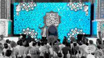 سید حمیدرضا برقعی - شعر خانه پدری | جشن عید غدیر