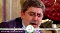 محمد رضا طاهری مولودی عید غدیر به زمین نبسته ایم دل