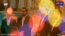 آهنگ شاد برای عید غدیر خم