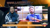 تیتر اول - 98/05/28 - اخبار ورزشی ایران و جهان