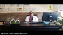 بیماران برای درمان آرتروز چه اقداماتی باید انجام دهند؟