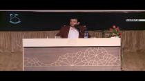 کلیپ استاد رائفی پور در مورد فضائل حضرت علی علیه السلام