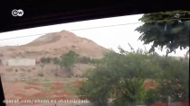 الأکراد في شمال سوریا : بین الحرب و الدیموقراطیة | وثائقیة دي دبلیو