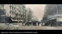 إعدام الجاسوس إیلی كوهین بدمشق- موسوعة سوریة السیاسیة