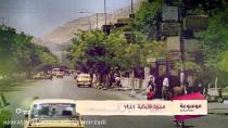مجزرة الأزبكیة 1981 - موسوعة سوریا السیاسیة