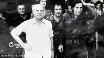 مجزرة تل الزعتر- موسوعة سوريا السياسية