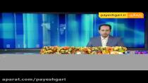 مدیرعامل ایران خودرو رفتنی شد