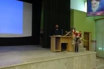 جلسه توجیهی موسسات و خانه های قرآنی در شهرستان مراغه برگزار شد