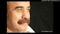 تصنیف کشمکش - استاد صدیق تعریف