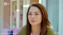 سریال ترکی عطر عشق قسمت 66 دوبله فارسی