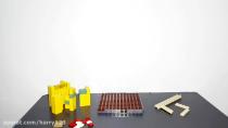 آموزش ساخت ساختمان (بخش ۲)