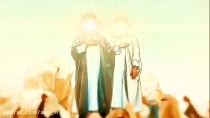 ماجرای جانشینی پیامبر (صلی الله) و نزول آیه اکمال دین