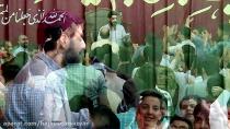 حاج سید مجید بنی فاطمه - عید غدیر - سرود (ناد علی...)