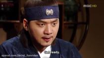 سریال افسانه جومونگ   قسمت 47