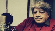 به یاد مرحوم ناصر احمدی پیشکسوت دوبله ایران