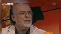 درگذشت ناصر احمدی پیشکسوت دوبله کشور