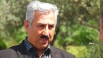 کشف چاه های غیر مجاز در استان گلستان